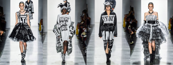 Jeremy Scott AS 2019